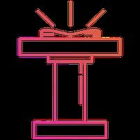 Imagem representando o domínio pregando.com.br