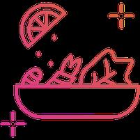 Imagem representando o domínio marinados.com.br