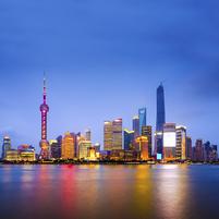 Imagem representando o domínio shanghai.com.br