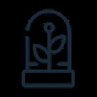 Imagem representando o domínio incubar.com.br