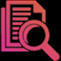 Imagem representando o domínio pesquisado.com.br