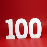 Imagem representando o domínio centos.com.br