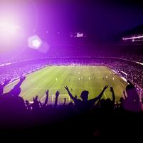 Imagem representando o domínio jogao.com.br