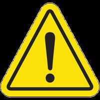 Imagem representando o domínio cautela.com.br