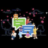 Imagem representando o domínio responder.com.br