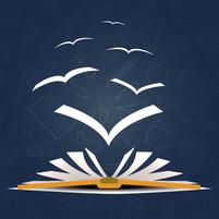 Imagem representando o domínio literacy.com.br