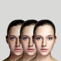 Imagem representando o domínio pigmentacao.com.br