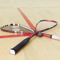 Imagem representando o domínio squash.com.br