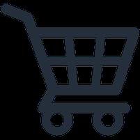 Imagem representando o domínio comprem.com.br