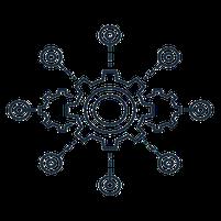 Imagem representando o domínio funcionais.com.br