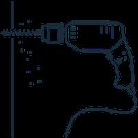 Imagem representando o domínio perfuracoes.com.br
