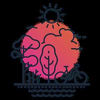 Imagem representando o domínio recreacao.com.br