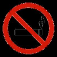 Imagem representando o domínio anti.com.br