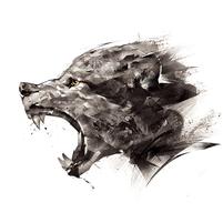 Imagem representando o domínio beast.com.br