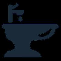Imagem representando o domínio bides.com.br