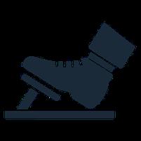 Imagem representando o domínio frear.com.br