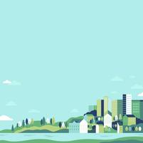 Imagem representando o domínio urbanizadora.com.br
