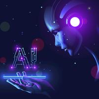 Imagem representando o domínio robotica.com.br