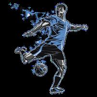 Imagem representando o domínio ofutebol.com.br