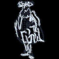 Imagem representando o domínio duque.com.br