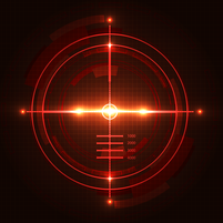 Imagem representando o domínio aim.com.br