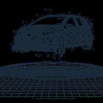 Imagem representando o domínio automotive.com.br