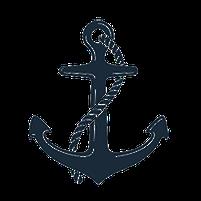 Imagem representando o domínio ancoragem.com.br