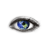 Imagem representando o domínio perceptivel.com.br