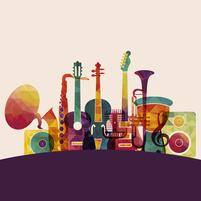 Imagem representando o domínio musicaliza.com.br