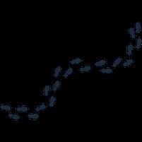 Imagem representando o domínio step.com.br
