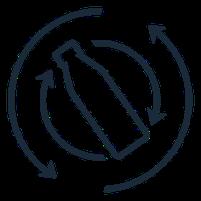 Imagem representando o domínio usando.com.br