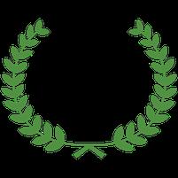 Imagem representando o domínio honrado.com.br