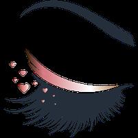 Imagem representando o domínio cilios.com.br
