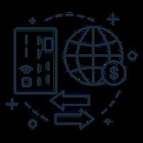 Imagem representando o domínio bancointernacional.com.br