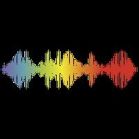Imagem representando o domínio sounds.com.br