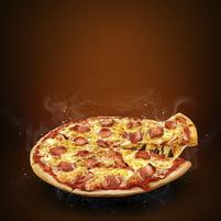 Imagem representando o domínio pizzada.com.br