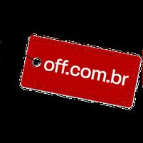Imagem representando o domínio off.com.br
