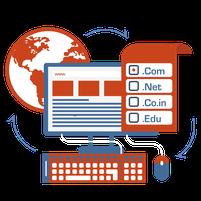 Imagem representando o domínio webname.com.br