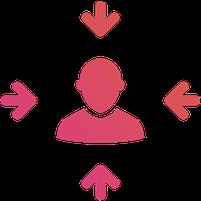 Imagem representando o domínio personifica.com.br