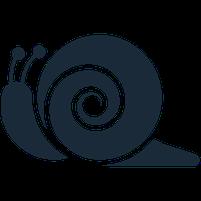 Imagem representando o domínio lento.com.br