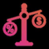 Imagem representando o domínio imposto.com.br