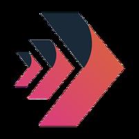 Imagem representando o domínio multiplico.com.br
