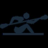 Imagem representando o domínio remos.com.br