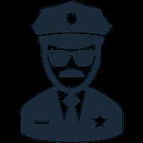 Imagem representando o domínio cops.com.br