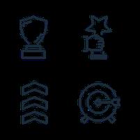 Imagem representando o domínio get.com.br
