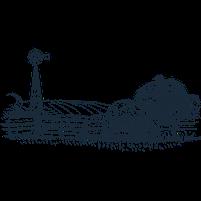 Imagem representando o domínio herdade.com.br