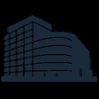 Imagem representando o domínio companhia.com.br