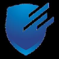 Imagem representando o domínio protetores.com.br