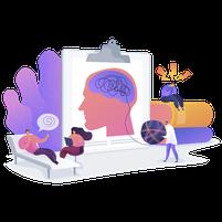 Imagem representando o domínio psicologico.com.br