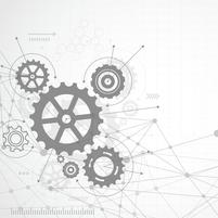 Imagem representando o domínio invention.com.br